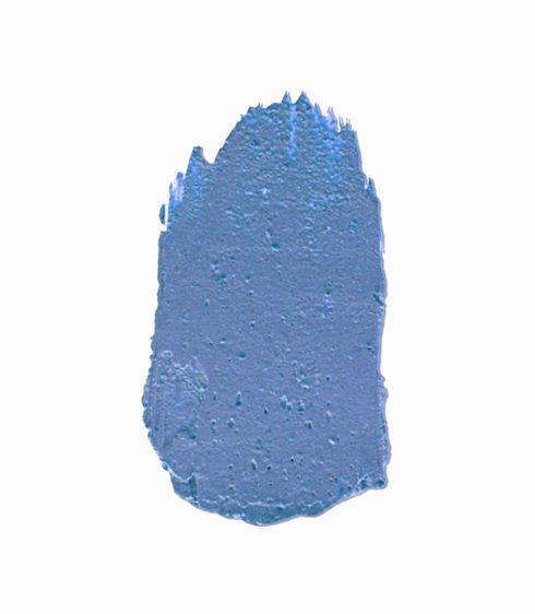 Blue face polish with argan oil.jpg