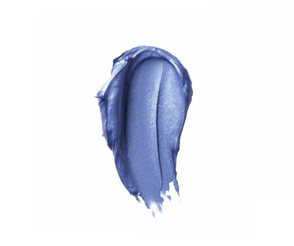 Blue nila mask with argan oil.png
