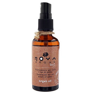 nova argan oil, buy pure argan oil in singapore