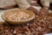 Argan oil nuts, pure argan oil in singapore