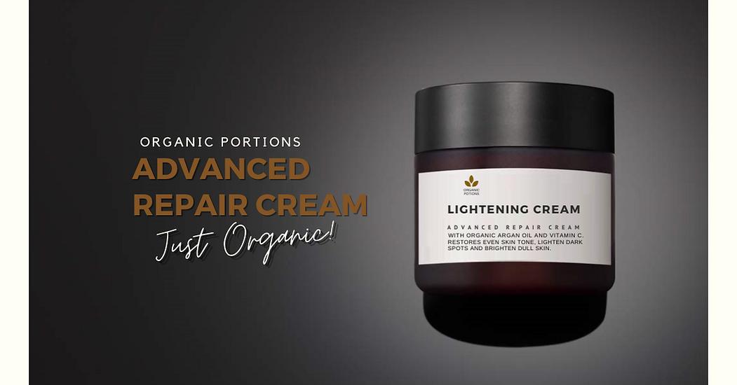 Dark circles cream with argan oil in Sin