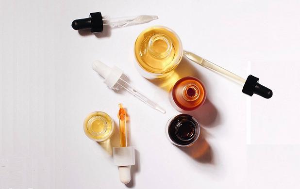 organic skin care product in singapore.p
