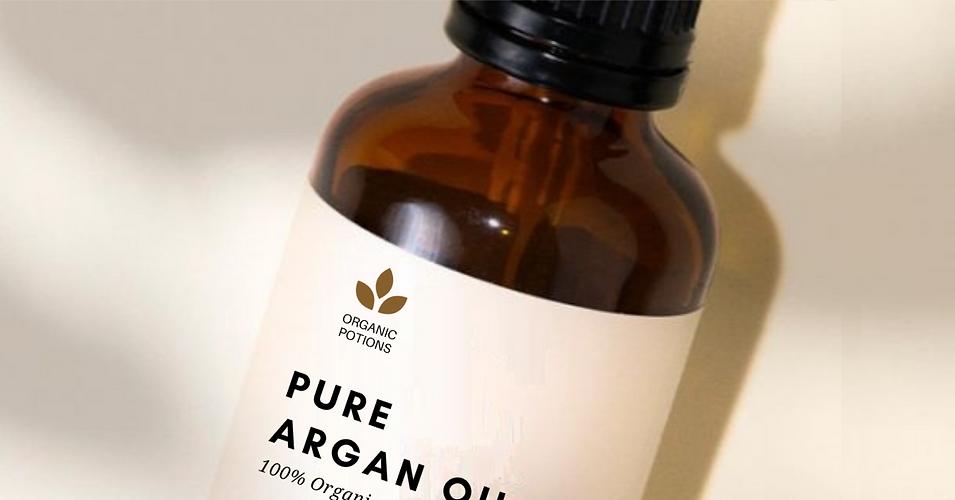 Get rid of dark circles with nova argan oil singapor