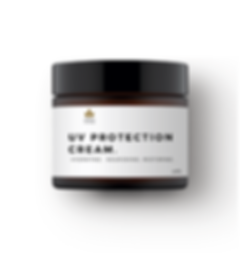 Best Natural face cream with argan oil i