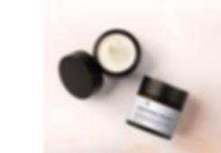 Lightening cream with argan oil in Singa