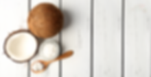 coconut-oil-banner-875x450_1.png