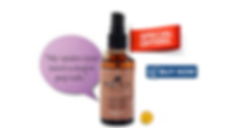 best treatment for dark circles in singapore, Nova Argan oil