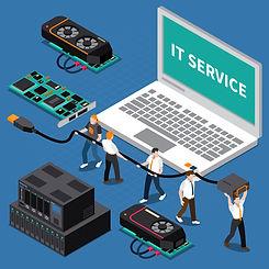 IT Services .jpg