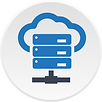 disaster recovery icon .png
