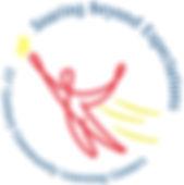 21st-Logo .jpg