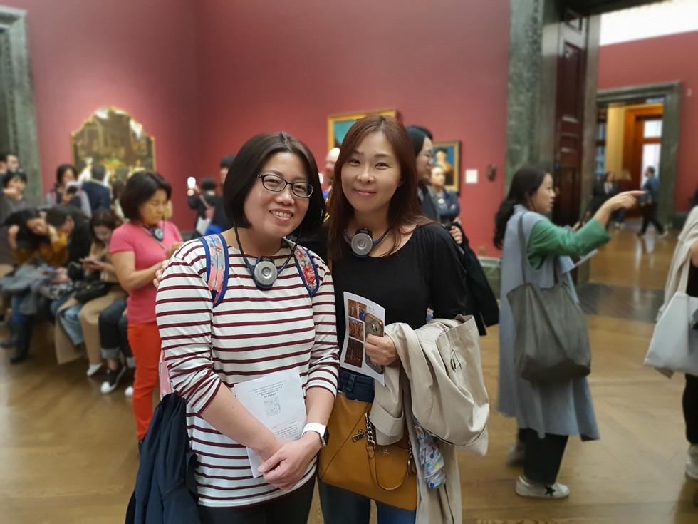20190927 내셔널갤러리 투어-17-18-18.jpeg