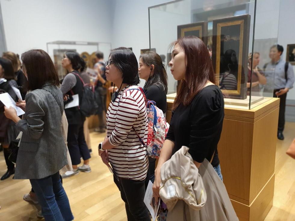 20190927 내셔널갤러리 투어-13-28-29.jpeg