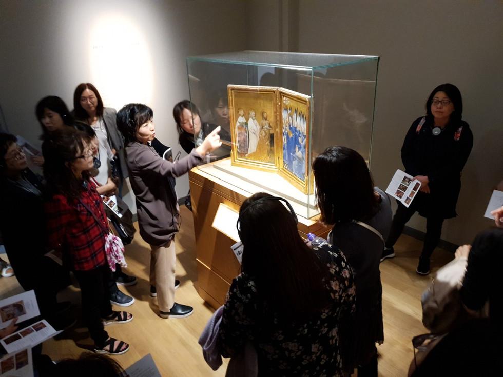20190927 내셔널갤러리 투어-13-27-16.jpeg