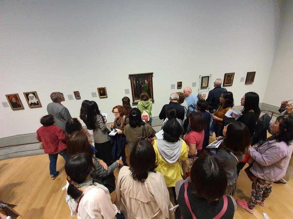 20190927 내셔널갤러리 투어-13-28-09.jpeg