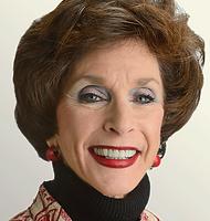 Barb Nemko Superintendent of Schools Napa County