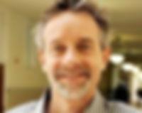 Adam Stein_edited.jpg