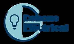 Debono Logo.png