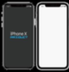 iphone-x-360-product-image-swipe-3d-phot