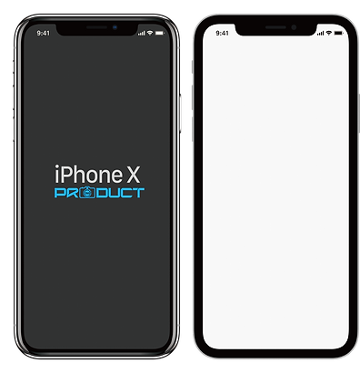 iphone-x-360-product-image-swipe-3d-phot