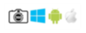 3d-image-360-photo-apple-android-windows
