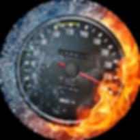 360-image-loading-speed-speedometer-fast