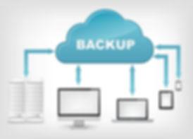 image 360 hsoting cloud backup service.j