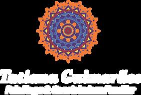 logo tatiana BCO.png