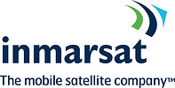 inmarsat_logo_printing.jpg