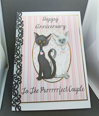 Purrfect%20Couple%20A5%20Anniversary_edi