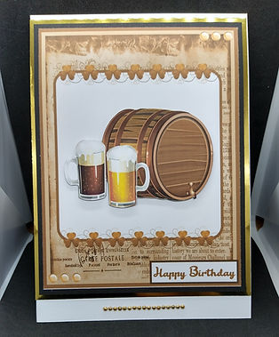 Male Birthday A5 Beer Barrel.jpg