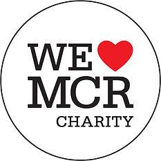 we love mcr logo 2018 cmyk 300dpi.jpg