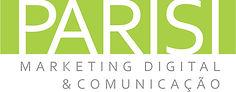 Parisi Comunicação - Barbara Parisi Lopes