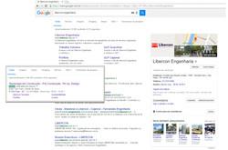 Google Adwords e Google+ - Libercon