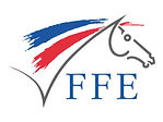 FFE-Logo-Federal-3-couleurs_billboard-30