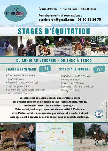 equitation semaine journee-page-001.jpg
