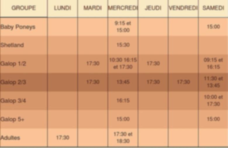 schedule-2019-2020_edited_edited.jpg