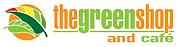 green shop.PNG