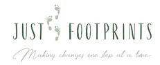 just footprints.PNG