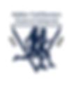 10th anniversary logo.bmp