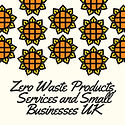 Zero Waste Products Services and Small B