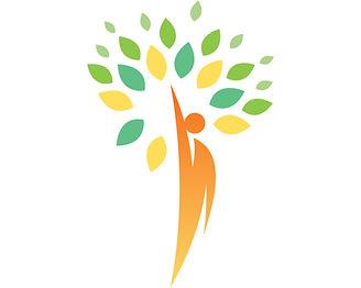 Inclusive Icon Logo.jpg
