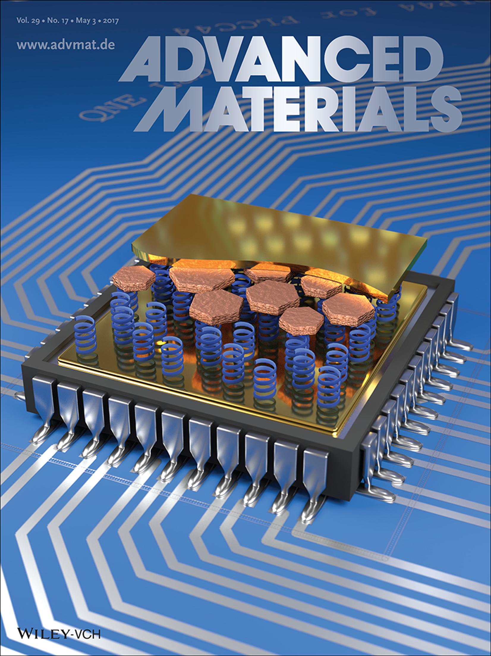 advanced materials 2017.png
