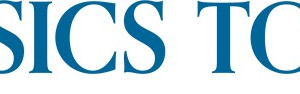 Read about our CISS effect research in Physics Today