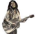 Bob Marley_coupe buste.JPG