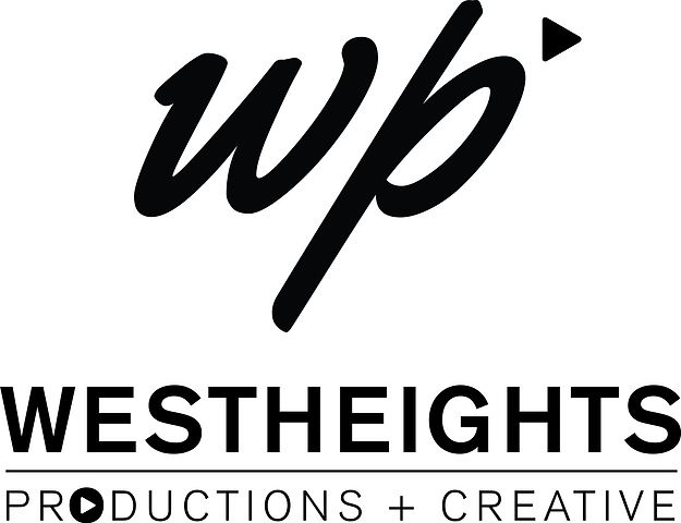 Westheights_wht.png