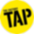 Factory-Tap_Logo_yellow_circle.png