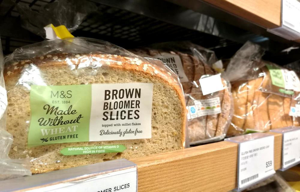 marks-spenser-m&s-gluten-free-bread