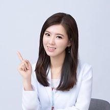 Tsai Wen Shing 蔡文幸_edited_edited.jpg