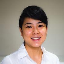 Natalie Ng - Profile Pic .jpg