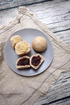 as1_gluten-free Chinese steamed bun_3.jp